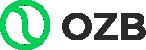 logo-ozb