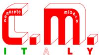 Nuovo-Logo-sito-CM-per-la-sezione-in-Inglese-e1478194696396[1]
