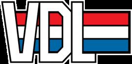 VDL-groep-logo_cl8weDEzMF9kXzFfcG5nXy9fdGhlbWUvdmRsL2ltYWdlcy9mcm9udGVuZA_369bebea[1]