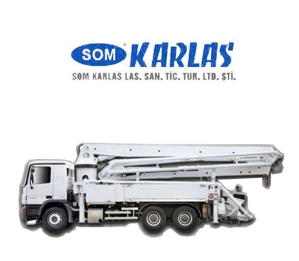 karlas_02