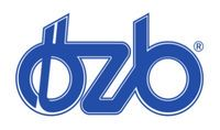 ozbtr-logo